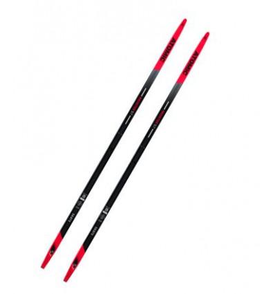 Skis De Fond Race Atomic Redster S7 M/H (Red/black/white)