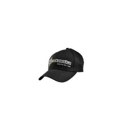 Rock Exotica Casquette Rock Pro Hat