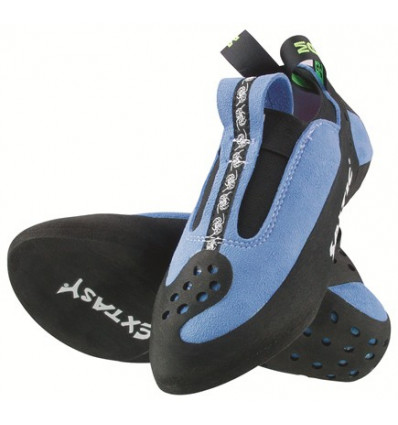 Chaussons d'escalade Chausson Mamba - 41 - AlpinStore