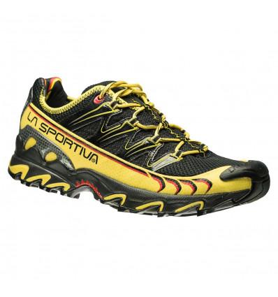 Ultra Raptor chaussure trail La Sportiva : basket d'endurance