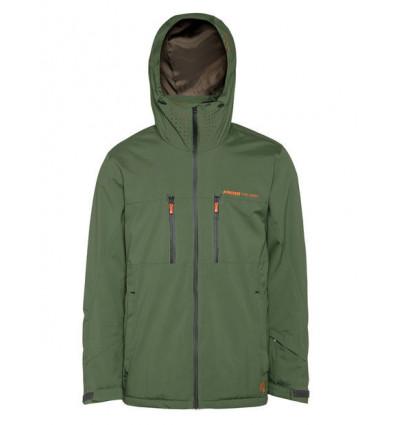 Ski PROTEST Ski Jacket Clavin 19 (Amazon) - AlpinStore