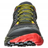 Trail La Sportiva Akasha (Black/Yellow) - AlpinStore