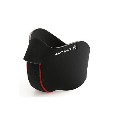 Hommes Masque Adulte Arva - AlpinStore