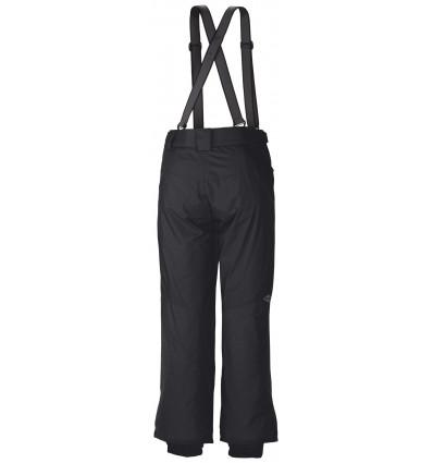 Pantalon de ski Bugaboo Suspender Columbia