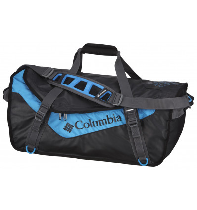 Home Lode Hauler 50 Duffel Bag - AlpinStore