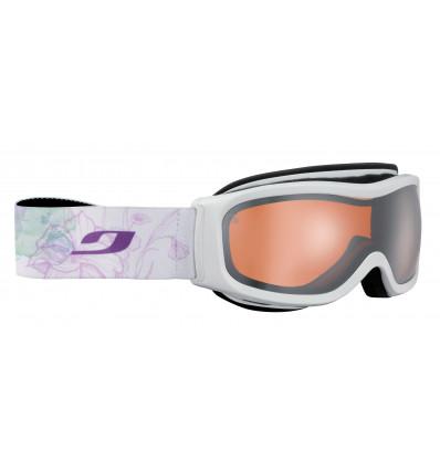 Home Masque de Ski Julbo Cassiopee - AlpinStore